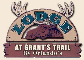 Lodge At Grants Trail
