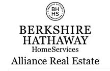 Berkshire Hathaway Home Services Alliance Real Estate - Roberta Rollins