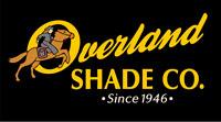 Overland Shade Company