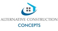 Alternative Construction Concepts