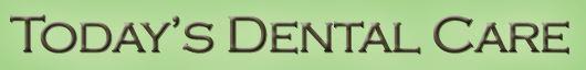 Today's Dental Care Ltd