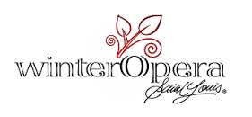 Winter Opera St Louis