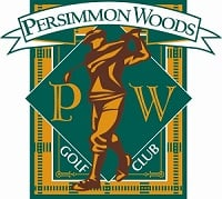 Persimmon Woods Golf Club