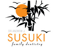 Dr. Andrew J. Susuki Family Dentistry