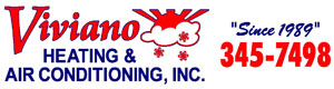 Viviano Heating & Air