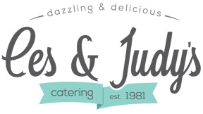 Ces & Judy's Catering