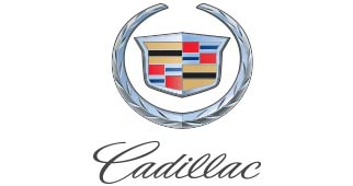 Bommarito Cadillac