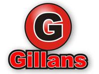 Gillan Graphics