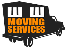 W W Moving Services