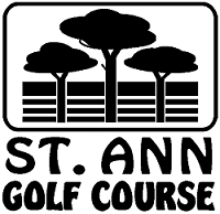 St. Ann International Golf Course