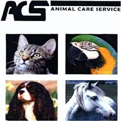 Animal Care Service