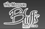 Missouri Bluffs Golf Club