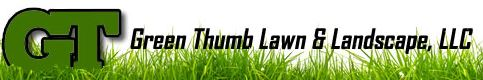 Green Thumb Lawncare N Landsca