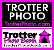 TrotterPhotoBooth.com