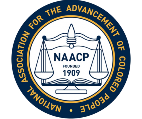 St. Louis County NAACP
