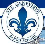 Ste Genevieve Du Bois School