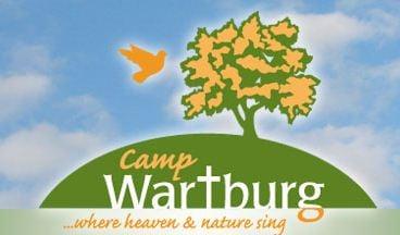Camp Wartburg