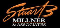 Stuart B Millner & Assoc