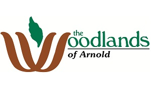 The Woodlands of Arnold a RSP Senior Living Community