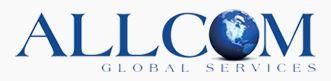 Allcom Global