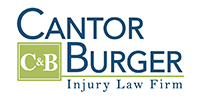 Cantor & Burger, LLC