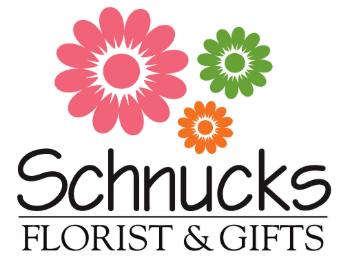 Schnucks Florist & Gifts
