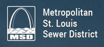 Metropolitan Sewer