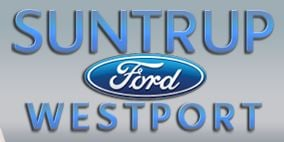 Suntrup Ford City - Preowned