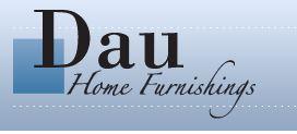 Dau Home Furnishings