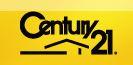 Century 21 Simpson