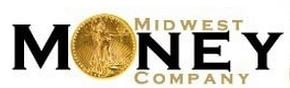 Midwest Money Co Inc