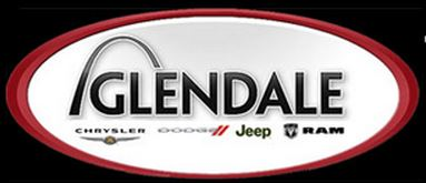 Glendale Chrysler Jeep Dodge Ram