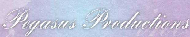 Pegasus Productions
