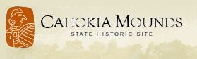 Cahokia Mounds Museum