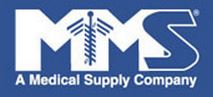 Midwest Medical Supply