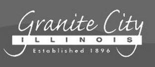 City Of Granite City