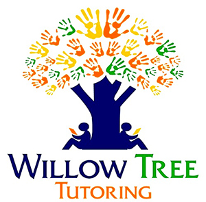 Willow Tree Tutoring