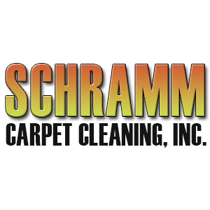 Schramm Carpet Cleaning Inc