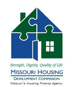 Missouri Housing Dev Comm