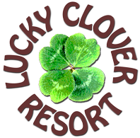 Lucky Clover Resort LLC