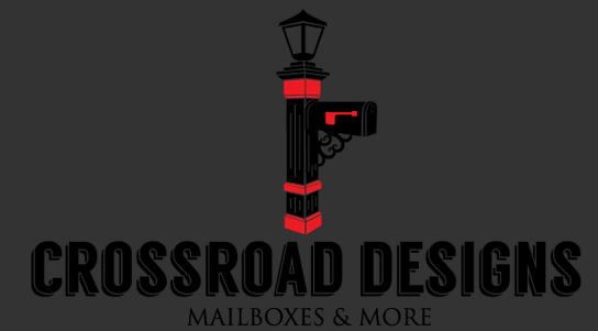 Crossroad Designs