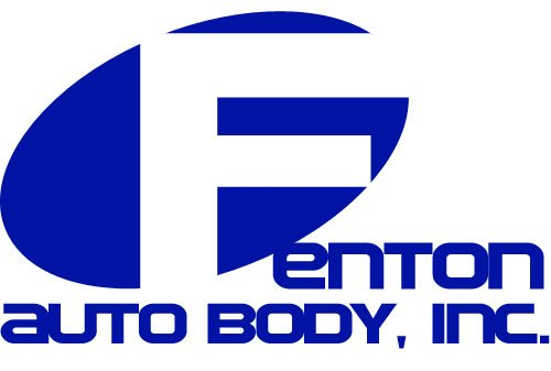 Fenton Auto Body Inc