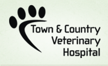 Town & Country Veterinary Hosp