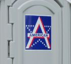 DCS Ameri-Can LLC