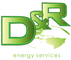 D&R Energy Services