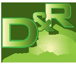 D&R Energy Services