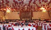 Stegton Regency Banquet & Conference Center