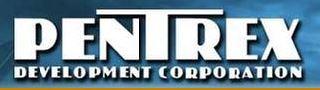Pentrex Development Corp