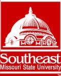 Southeast Missouri State Univ.