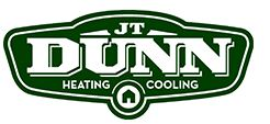 Jt Dunn Heating & Cooling Il